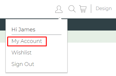 My_Account.png
